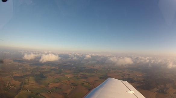 vlcsnap-2013-11-28-11h30m33s144