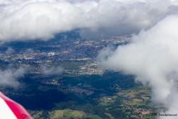PHOTO AA - Clermont-Ferrand