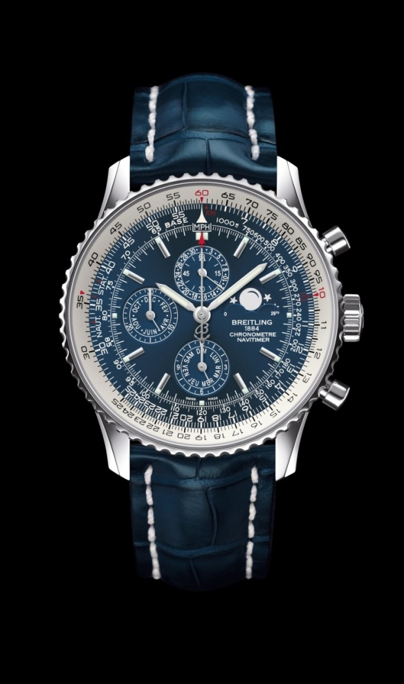 asset-version-99ca568ad5-version-2014-navitimer-1461-127