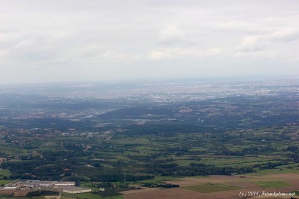 PHOTO B - Lyon