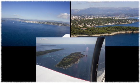 Antibe