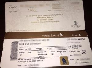 boarding-pass